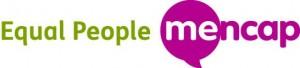 cropped-Equal-People-Mencap-logo_option-5_CMYK_lowres