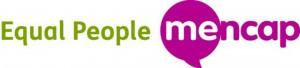 cropped-Equal-People-Mencap-v2