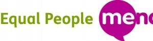cropped-cropped-Equal-People-Mencap-logo_option-5_CMYK_lowres.jpg