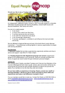 Trustee Recruitment Flyer Apr 16-page0001